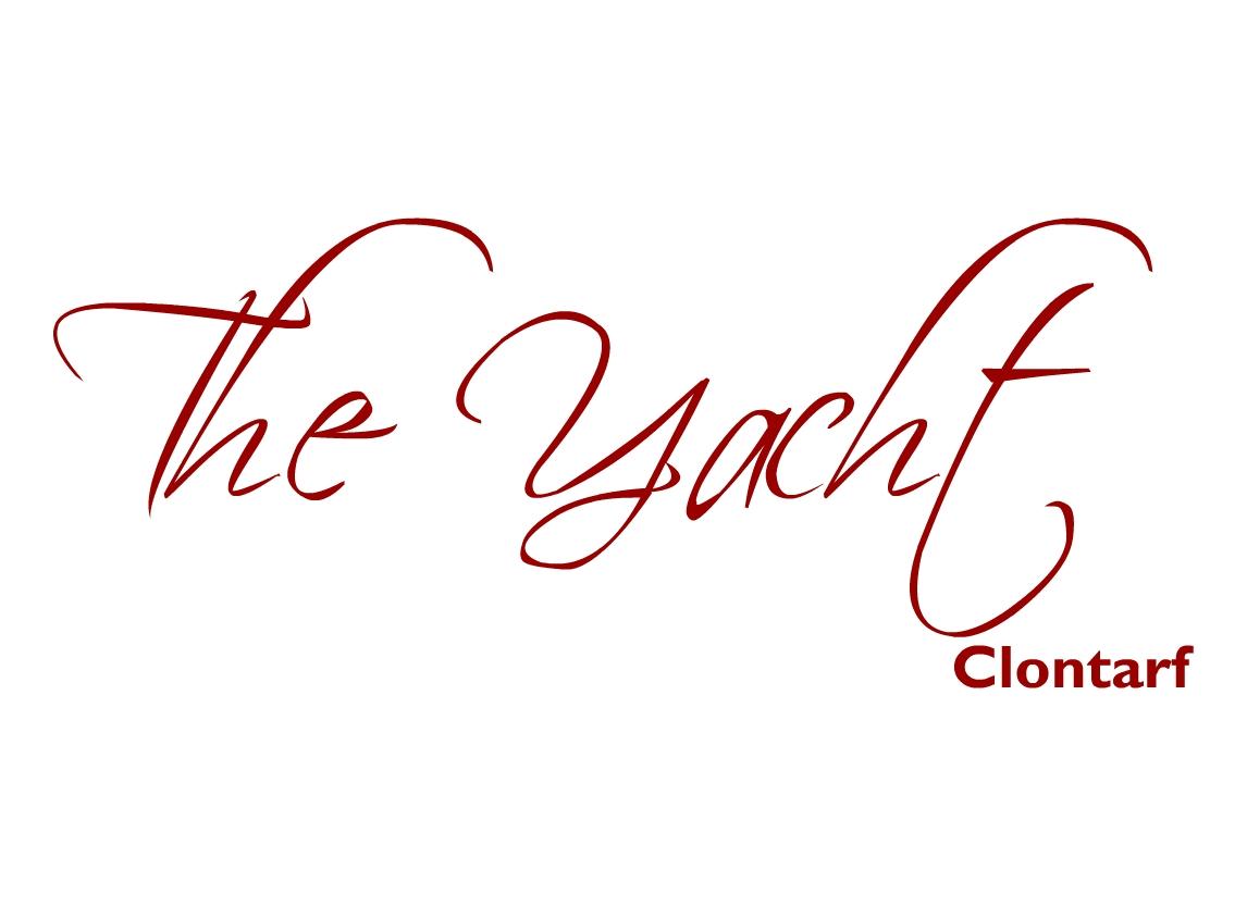 The Yacht v1
